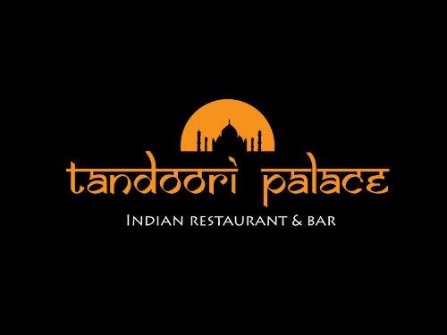 -Singh from Tandoori Palace